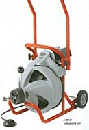 electro_mechanical_drain_cleaning_machine_model_k380.jpg