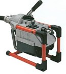 electro_mechanical_drain_cleaning_machine_model_k60.jpg