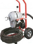 electro_mechanical_drain_cleaning_machine_model_k_1500.jpg