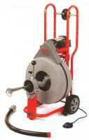 electro_mechanical_drain_cleaning_machine_model_k_750.jpg